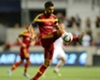 Morales re-signs with Real Salt Lake on multi-year deal