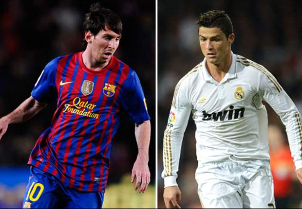 Top domestic goalscorer preview: Magical Messi can be Europe's top scorer again