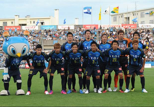 Japan's Yokohama FC to set up sister club in Hong Kong