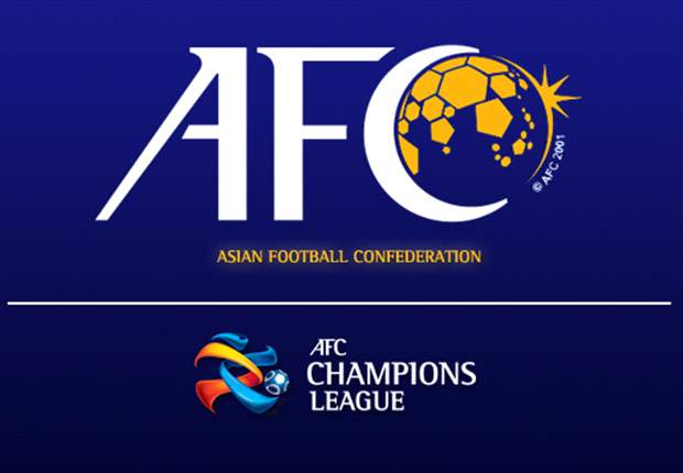 Singapore AFC Champions League fate to be decided on September 15