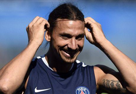 TALKING POINTS: Ligue 1
