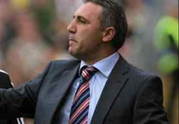 Stoichkov steps down as CSKA Sofia coach