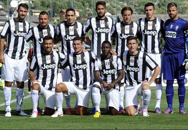 Editoriale - Viaggio nella Juventus che cambia pelle: dal 3-5-2 di base al 4-3-3 con i nuovi, le formule vincenti di Conte