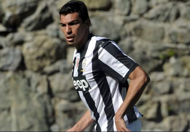 """Estate di veleni, partecipa anche Lucio: """"Inter ingrata con me e Julio Cesar, ora sono in una squadra vera"""""""