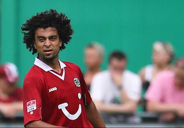 Hannover 96: Felipe, Sakai & Nikci - Die Neuzugänge im Check