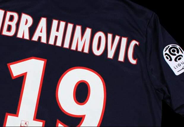 Débat Goal.com - L'arrivée d'Ibrahimovic au PSG, bonne ou mauvaise chose ?