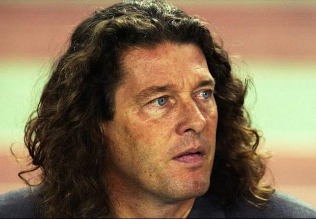 Bruno Metsu's legacy will linger on in Senegal and across Africa