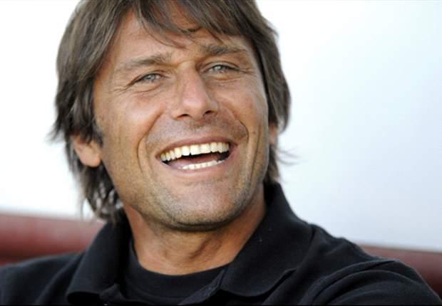 La Juventus meglio di tutte anche in Europa! Un solo ko per la squadra di Conte negli ultimi 13 mesi, nessuno come la Vecchia Signora