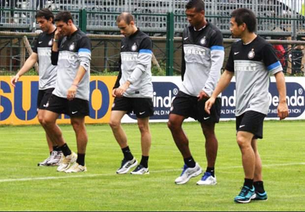 Sorteggio Europa League - L'urna di Nyon non sorride all'Inter: l'avversaria nei preliminari sarà la vincente di Hajduk Spalato-Skonto Riga