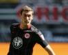 Reinartz beendet Fußballerkarriere mit 27