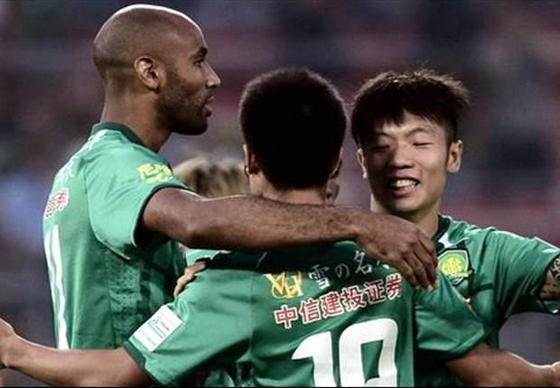 축구가 외교다...중국과 아프리카의 공조
