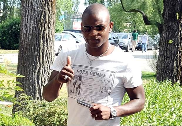 Ora è ufficiale: il roccioso Mudingayi si aggiunge alla lista dei colpi Inter
