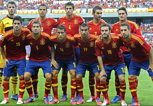 Spain - Japan Olympic Betting Preview: Back the Spanish to win without conceding