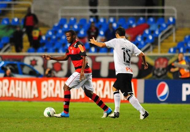 Corinthians 3 x 2 Flamengo: Timão acorda no segundo tempo e vence de virada