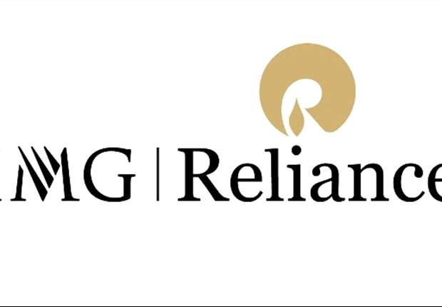 AIFF and IMG-Reliance to share their roadmap for Indian football with the I-League clubs on August 23
