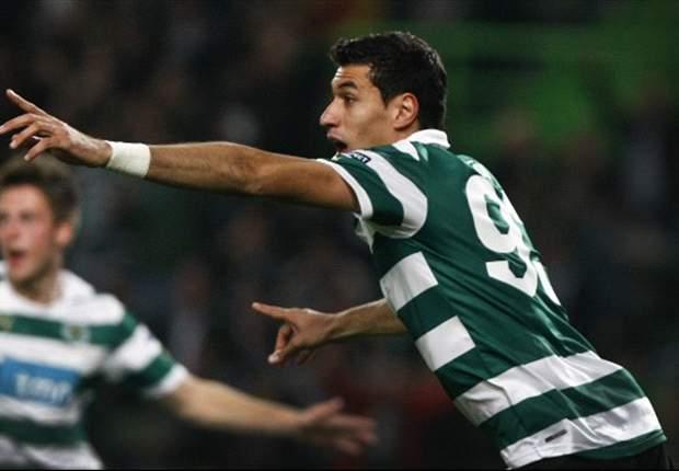 Crisi nera per lo Sporting Lisbona, si dimette tutta la dirigenza dei Leoes