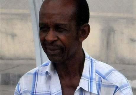 Kano Pillars want Enyimba scalp