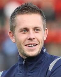 Gylfi Sigurdsson, Island International
