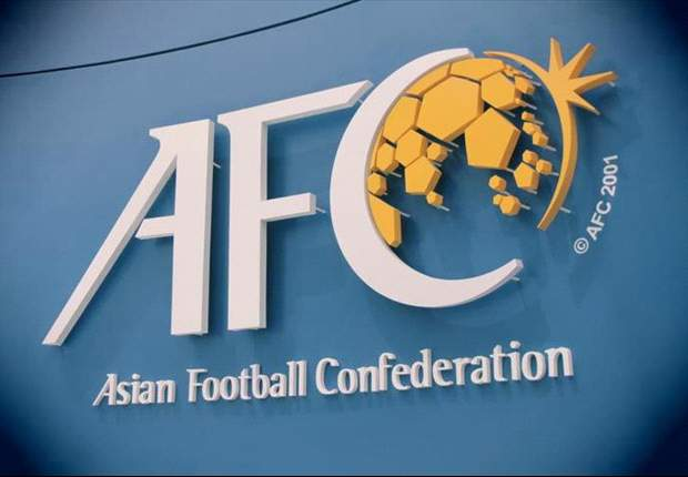 AFC promote India as U17 World Cup hosts