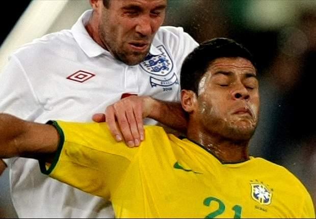 Presidente do Porto nega proposta do Zenit por Hulk