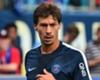 "PSG, Stambouli : ""Apporter encore plus"""