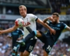 Manchester City v Tottenham Hotspur Betting Preview: Goals galore as two title contenders go head-to-head