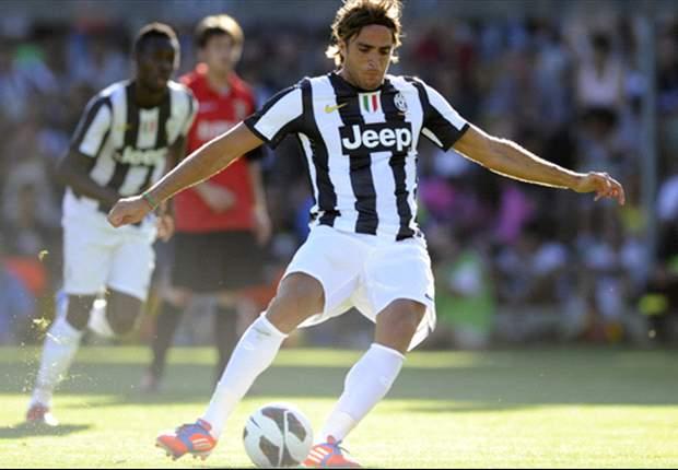 Gli incastri del calciomercato: anche il Milan aspetta con ansia il top player Juventus! Per mettere le mani su Matri...