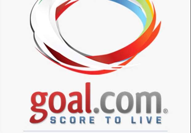 Goal.com Kenya appreciates growing fan base as Facebook Likes pass 5,000