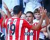 Southampton 3-1 Swansea: Goal-shy visitors