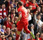 Liverpool-Aston Villa (3-2), résumé de match