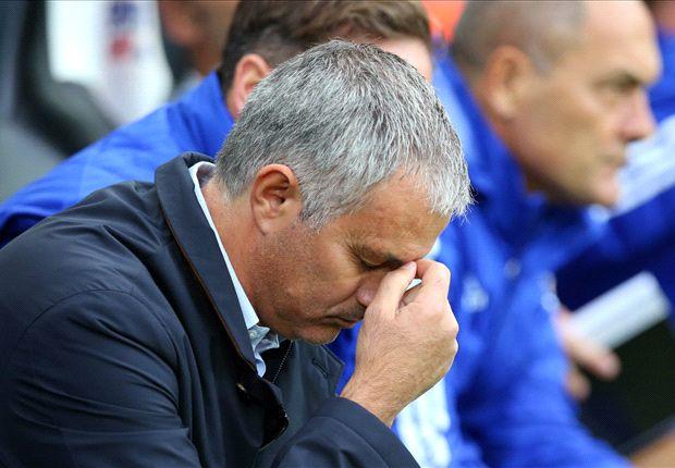 Mourinho has put British football back 30 years - Le Saux