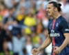 Ferdinand: Ibra Belum Selevel Bale & Neymar