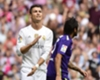 Marcelo: CR7 not obsessed with records