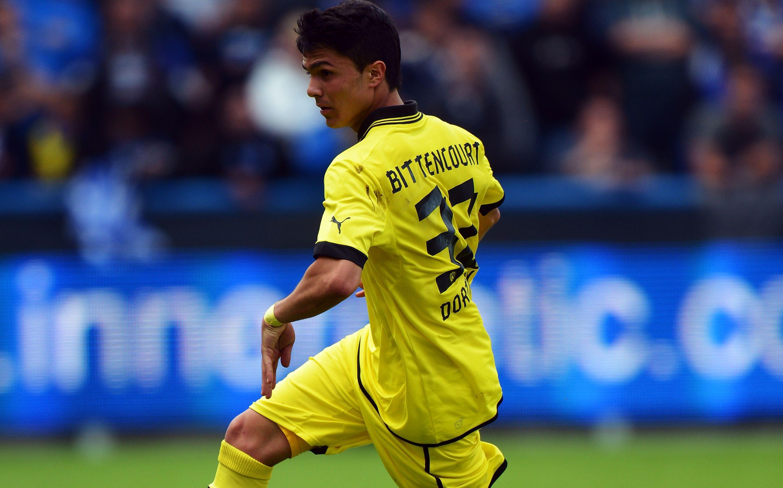 Unsere Bundesligatalente - wer packt es 2013?