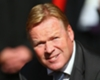 Koeman: Chelsea defence has lost quality