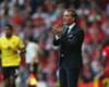 Rodgers dismisses Liverpool criticism