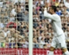 Marcelo: Ronaldo didn't fail, the ball just wouldn't go in