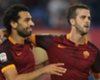 Pallotta: Pjanic not leaving Roma