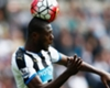 Newcastle United 2-2 Chelsea: Late comeback earns Mourinho's men a point