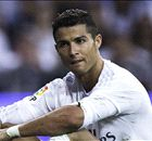 MADRID: Rafa to blame for CR7 flop