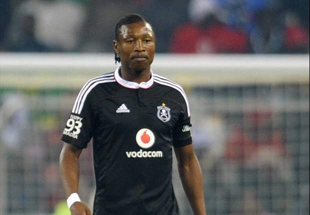 Orlando Pirates 0 - 0 AmaZulu: Usuthu hang on for a draw in Msanzi