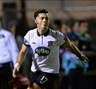 Bristol Rovers interested in Towell