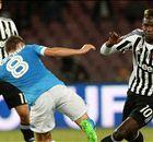 A chi Juve-Napoli?
