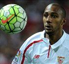 En vivo: Sevilla 0-0 Leicester