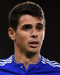 Oscar, Brazil International