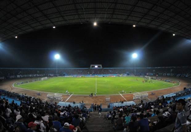 Arema ISL Gaet Enam Pemain, Arema IPL Cari Lawan Tanding