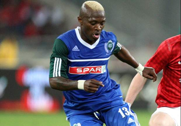 Senamela: I am still going to score more goals for AmaZulu