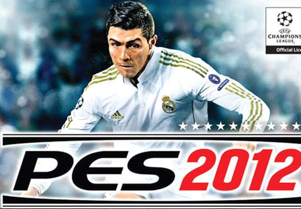 FIFA es el rey, ¿podrá el PES 2013 destronarlo?