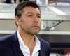 OL, 1,8 million d'euros pour le licenciement de Fournier ?