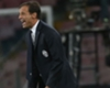 Allegri: Juventus is not out of Serie A title race
